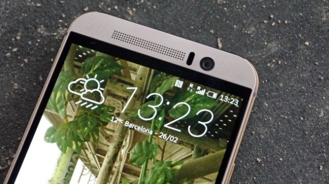 HTC-s-new-flagship-phone-which-remains-one-of-ema9