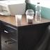 """Φωτογράφισε ποτήρια με αποτσίγαρα σε γραφείο γιατρών του """"Γεννηματάς"""""""