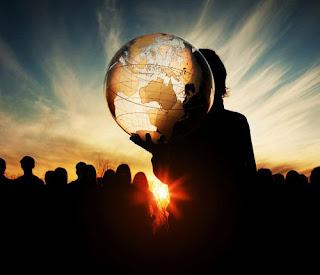 Missões: Anunciando Cristo Às Nações