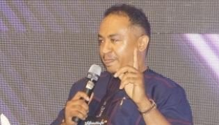 Daddy Freeze reacts to adultery scandal, heads to Appeal Court