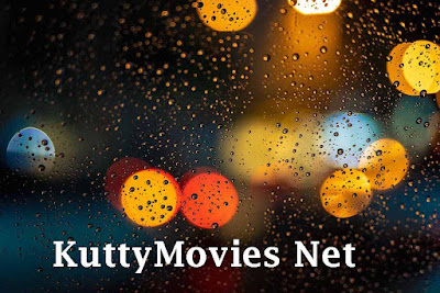Kuttymovies Net - 2020 Bollywood Hollywood Movies
