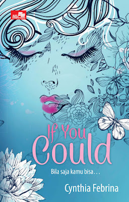 If You Could by Cynthia Febrina Pdf