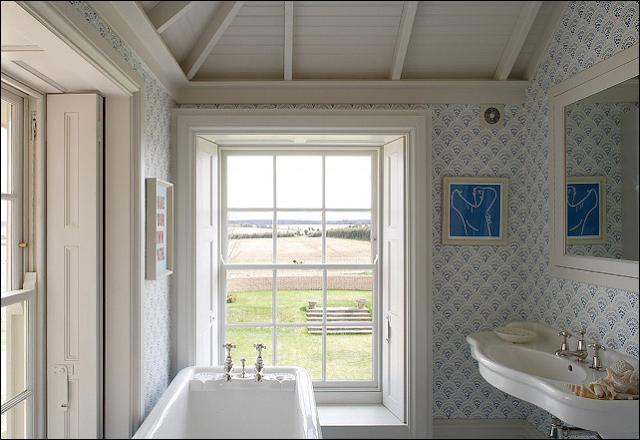 Country Bathroom Decorating Ideas: Key Interiors By Shinay: English Country Bathroom Design Ideas