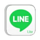Aplikasi Line Android Yang Ringan Dan Irit Kuota Internet