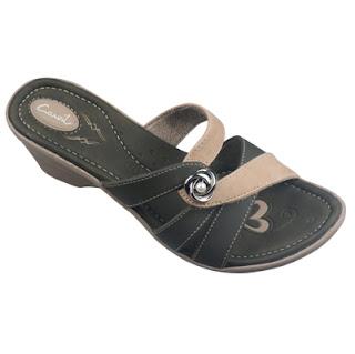 Sandal-Carvil-Terbaru-Sangat-Menarik