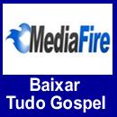 http://www.mediafire.com/file/lkd7vg0m6h97wk8/EUDES+MOURAES.rar