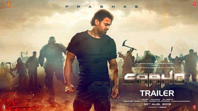 Sahoo Full Movie Download 2019 Leaked By Tamilrockers Filmyzilla Technical Shadad