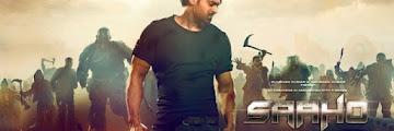 Sahoo Full Movie Download 2019 Leaked By Tamilrockers, Filmyzilla