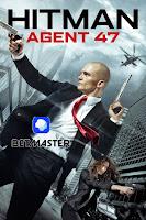 Hitman Agent 47 2015 Dual Audio Hindi [HQ Dubbed] 1080p HDRip