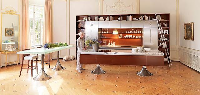 cocina warendorf library5