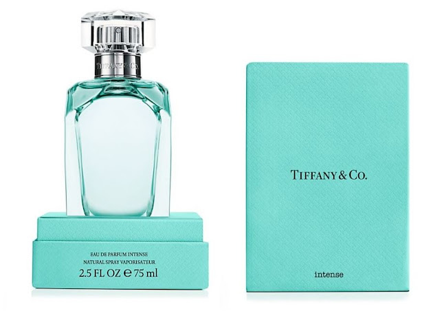 Tiffany & Co. Eau de Parfum Intense 75 mL