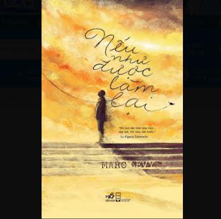 Nếu Như Được Làm Lại ebook PDF-EPUB-AWZ3-PRC-MOBI