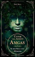 http://aryagreen.blogspot.de/2018/01/unter-den-augen-amgas-in-der-seele-eine.html