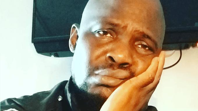 Baba Ijesha To Remain In Prison Custody As Court Denies Him Bail
