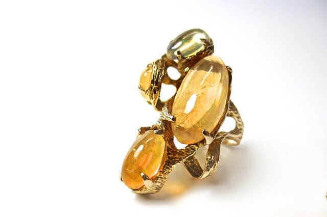 Rings For Women | An Ideal Gift | shop
