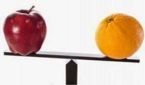 Cara Paling Akurat Menghitung Berat Badan Ideal Pria,Wanita dan Anak-anak