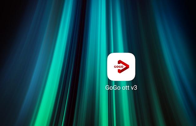 gogo ott v3 apk download