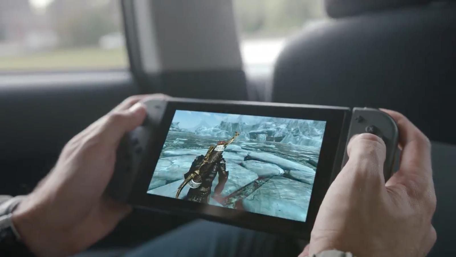 Sistema-operativo-Nintendo-Switch