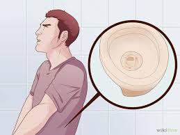 obat keluar lendir saat kencing terasa sakit paling ampuh