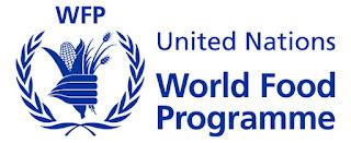 United Nations World Food Programme internship 2017