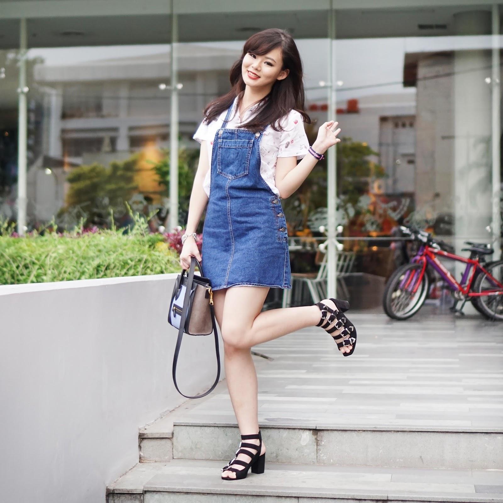 haid, menstruasi, datang bulan, perempuan, wanita, ootd, jean milka ootd, jeanmilkaootd, fashion, style, lifestyle, fashion blogger, indonesian fashion blogger