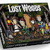 Lost Woods Review