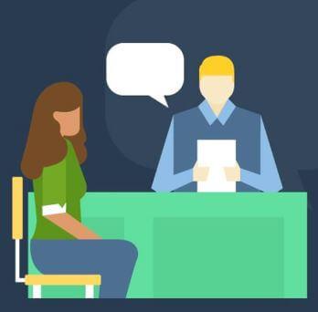8 خطوات بسيطة لتحسين جودة البيانات وتعزيز المبيعات