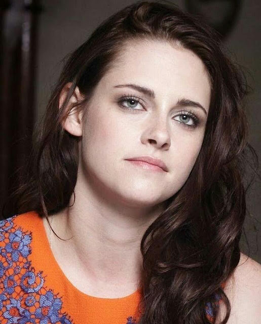 Awesome Beauty Kristen Stewart Wallpaper Collection 2020