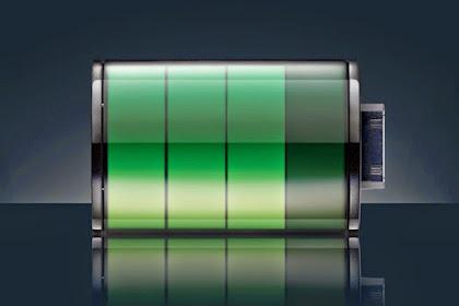 Tips Mempercepat Pengisian Daya Baterai Smartphone Android