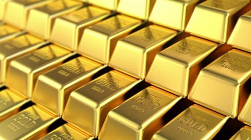 أسعار الذهب اليوم الأحد 29-9-2019 في مصر