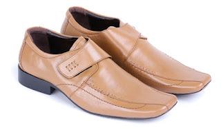 grosir sepatu kerja pria murah,sepatu kerja pria bandung ciabduyut,sepatu kerja 2016, sepatu pantofel kulit asli,model sepatu kantor pria branded, gambar sepatu kerja pria kulit handmade