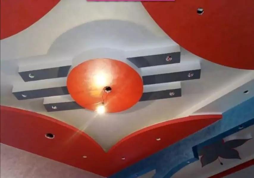 main hall fall ceiling design-false ceiling designs -BEDROOM CEILING DESIGN-BEDROOM CEILING DESIGN 2020-fall ceiling design-false ceiling design bedroom-false ceiling designs for bedroom
