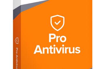 Avast Antivirus Offline Installer Free Download