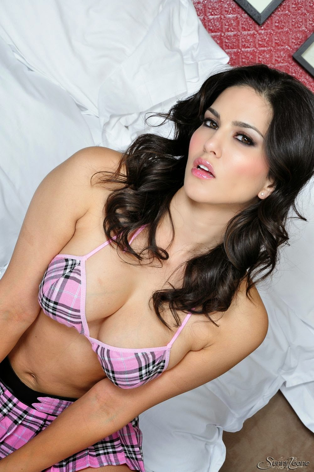 Sunny Leone Hottest 2014 New Unseen Hq Pics  Hot Celebs-1719