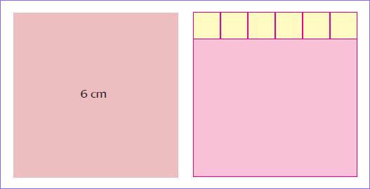 Kunci Jawaban Persegi Tema 4 Kelas 4 Halaman 33