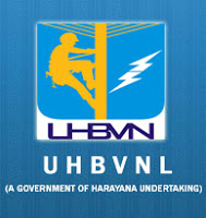UHBVN Recruitment
