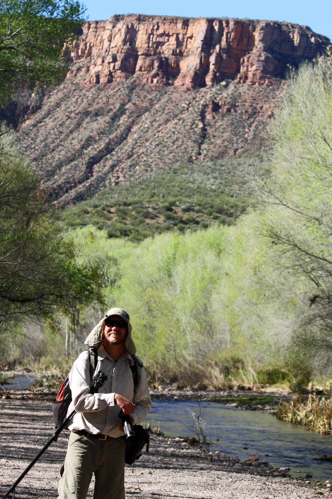 no limits aravaipa canyon a brief appearance by edward abbey this post will mainly be photos videos but a recent article on the nature conservancy in arizona highways 2016 gave me some new information i can