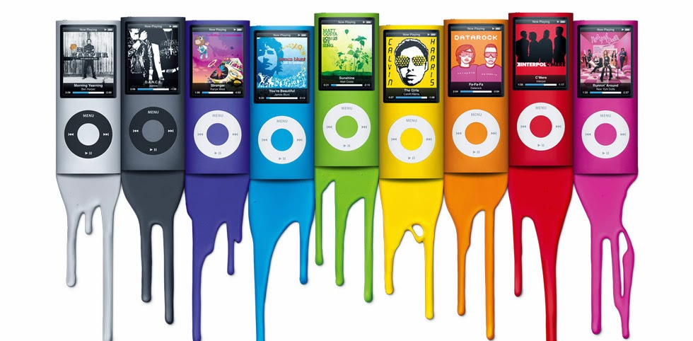 Ad-tertainment: Five Most Common Advertising Techniques