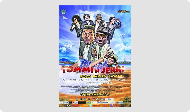 https://www.tujuweb.xyz/2019/05/download-film-tommi-n-jerri-full-movie.html