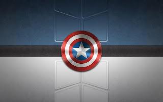 best-wallpaper-Captain-America