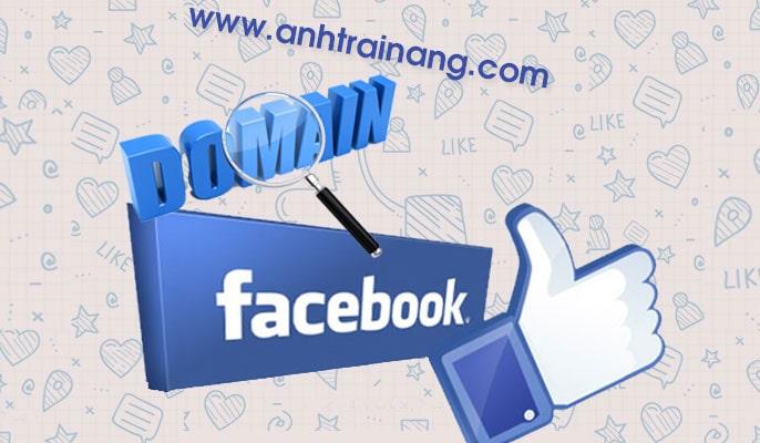 Cách bảo vệ và kháng nghị link blog bị chặn trên Facebook