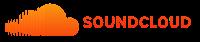 https://soundcloud.com/cepe-music