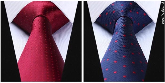ropa elegante para hombre