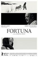 Estrenos cartelera España 1 de Enero de 2020: 'Fortuna'