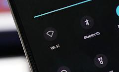 Cara Mengatasi Obtaining IP Address Saat Connect WiFi