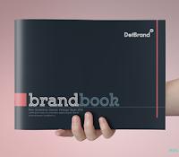Pengertian Brand Guidelines, Cara Membuat, dan Manfaatnya