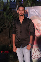 Palli Paruvathile Movie Press Meet  0014.jpg