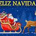 Feliz Navidad 2018 Imágenes Mensajes Frases