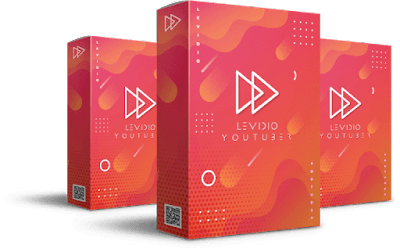Download Levidio Youtuber