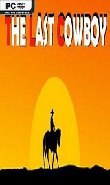 The Last Cowboy free download - The Last Cowboy-SKIDROW